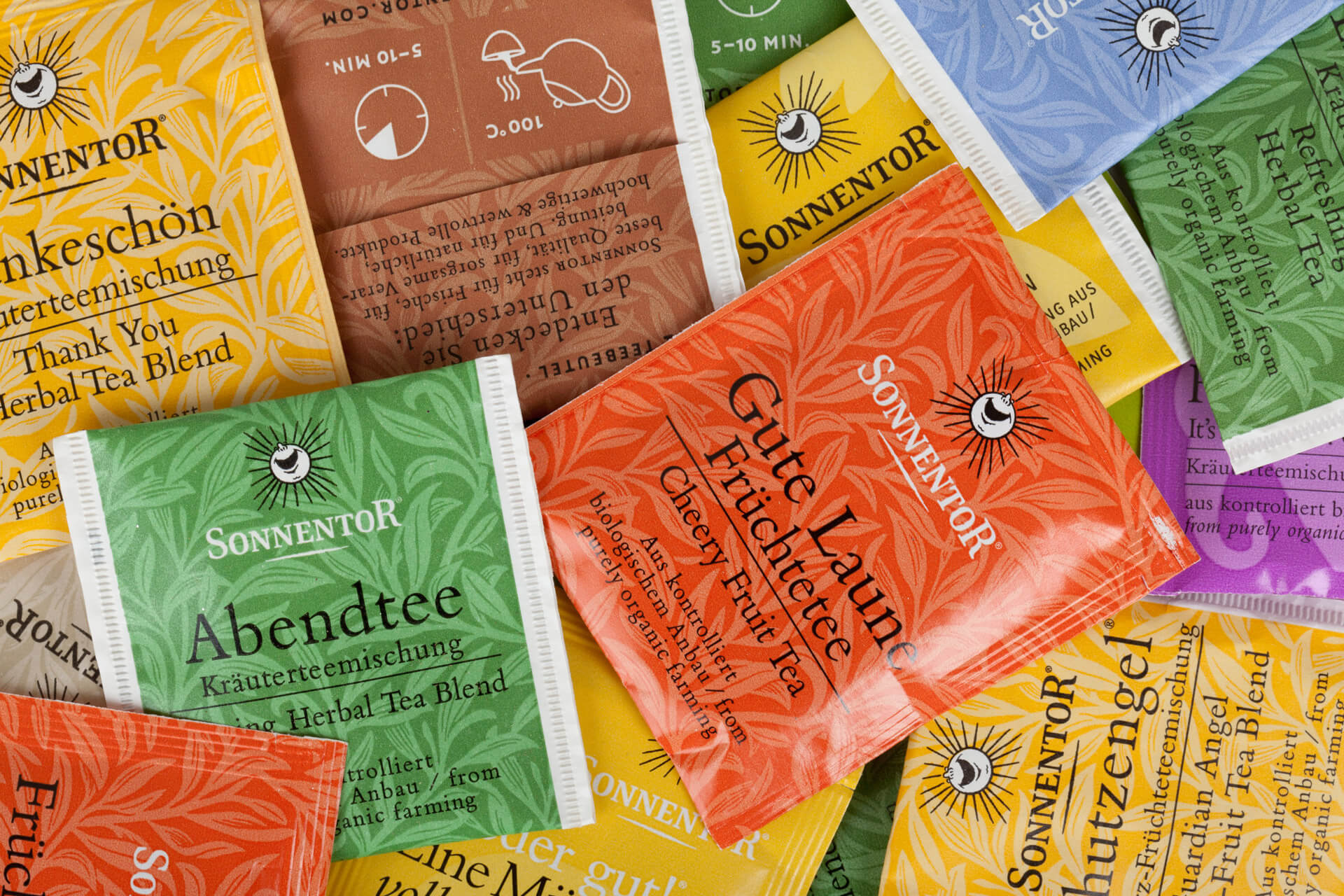 colorful-tea-bags